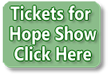 hopeshow-tickets01_2.png